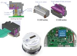 smart-meter-connector1